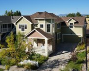 14045 Blue River Trail, Broomfield image