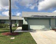 23329 SW 61st Avenue Unit #B, Boca Raton image