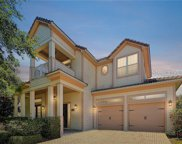 11488 Brickyard Pond Lane, Windermere image