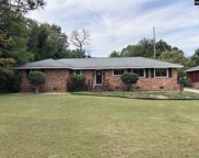 4521 Briarfield Road, Columbia image