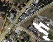 1880 Double Branch Rd / Hwy 221, Cowpens image