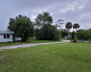 307 Creek Lane, Ormond Beach image