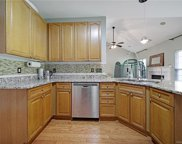 12731 Vantage Point  Lane, Huntersville image