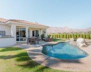 78680 Castle Pines Drive, La Quinta image