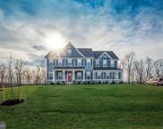 220 Bellgate   Court, Walkersville image
