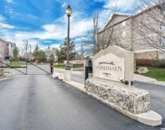 1230 E Privet Dr S Unit 4101, Salt Lake City image