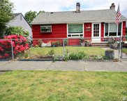 7314 28th Ave SW, Seattle image
