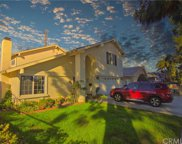 11319     Yearling Street, Cerritos image