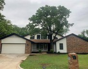 4321 Willow Bend Drive, Arlington image
