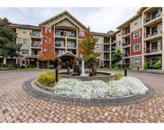 22323 48 Avenue Unit 205, Langley image