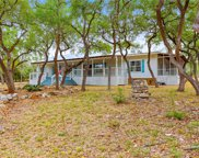 1800 Myers Creek Road, Dripping Springs image