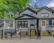 80-62 89 Ave, Woodhaven image
