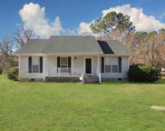 190 Rodney Rd., Conway image