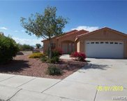 1773 Amber Sands Way, Fort Mohave image