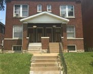 5014 Christy  Boulevard, St Louis image