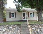 544 Negley Avenue, Evansville image