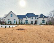 7208 Lost Forest Drive, Edmond image