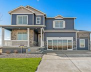 17369 Red Cosmos Point, Parker image