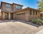 3879 E Fairview Street, Gilbert image