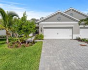 11755 Solano Dr, Fort Myers image