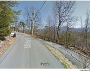 Lot Lot 116 Skyline Drive N, Gatlinburg image