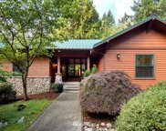14316 60th Avenue NW, Stanwood image
