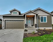 27714 64th Dr NW, Stanwood image