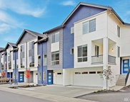 14715 A-7 Admiralty Wy Unit Lot 2, Lynnwood image