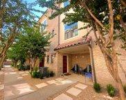 13900 Noel Unit 12, Dallas image