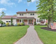 1 BARCHESTER WAY, Westfield Town image