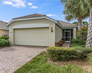 2660 Astwood  Court, Cape Coral image