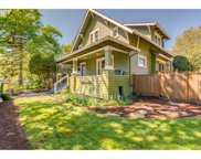 426 W 25TH  ST, Vancouver image