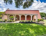 212 Green Valley Loop, Cibolo image