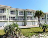 492 Ft Pickens Rd, Pensacola Beach image