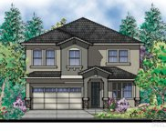 6591 Angels Orchard Drive, Sparks image
