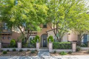 7721 BLUE MEADOW Avenue, Las Vegas image