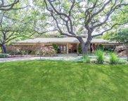 5947 Club Oaks Drive, Dallas image