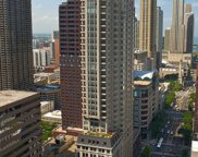 118 East Erie Street Unit 15B, Chicago image