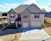 200 Dairwood Drive, Simpsonville image