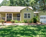 922 W Candlewood Avenue, Tampa image