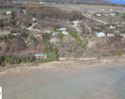 00 S Cherry Blossom Lane, Suttons Bay image