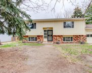 1372 Atoka Drive, Colorado Springs image