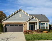 14937 Dewpoint  Place Unit #37, Huntersville image