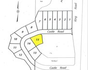 LOT 15 Castle Road, Gibsons image