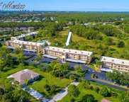 25806 Cockleshell Dr Unit C-112, Bonita Springs image