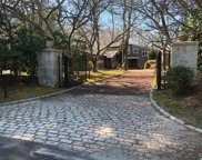 12 Inlet View Path, East Moriches image