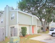 11806 N Armenia Avenue, Tampa image