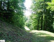 11 Mountain Oak Lane, Travelers Rest image