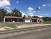 1217 William  Street, Cape Girardeau image
