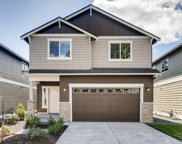 16033 2nd Place W Unit 4, Lynnwood image
